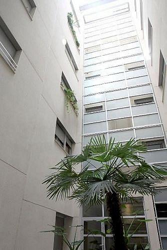 Piso en alquiler en calle Onze de Setembre, Lleida - 289761207