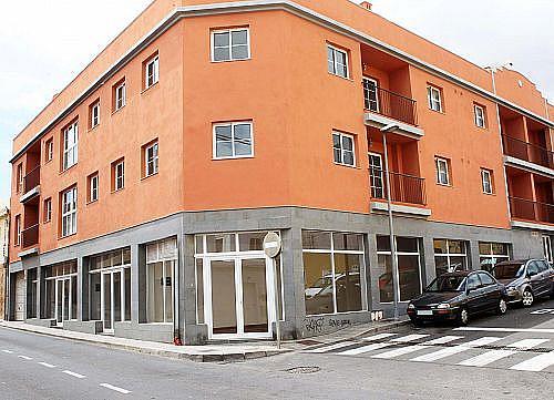- Local en alquiler en calle Francisco Bonnin, San Isidro de Abona - 233262627