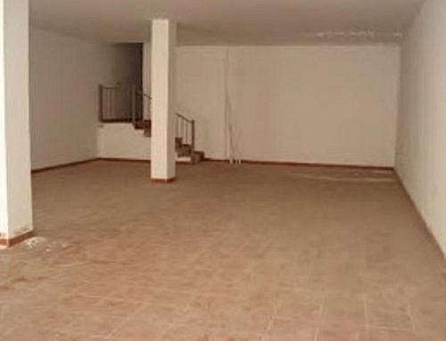 - Local en alquiler en calle Francisco Bonnin, San Isidro de Abona - 233262630
