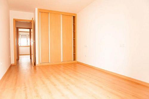 - Piso en alquiler en calle Xubia, Neda - 234420350