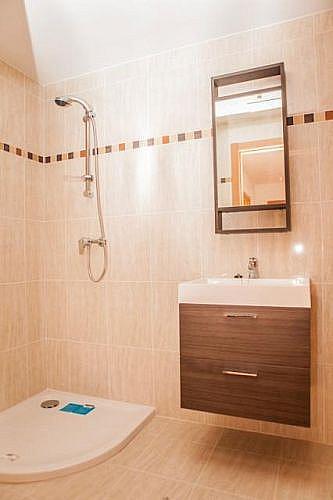 - Piso en alquiler en calle Xubia, Neda - 234420362