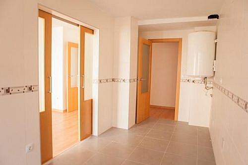 - Piso en alquiler en calle Xubia, Neda - 234420365