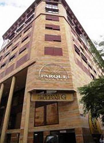 - Local en alquiler en parque Jose Arozarena Paredes Ed Recreativo, Santa Cruz de Tenerife - 234424067
