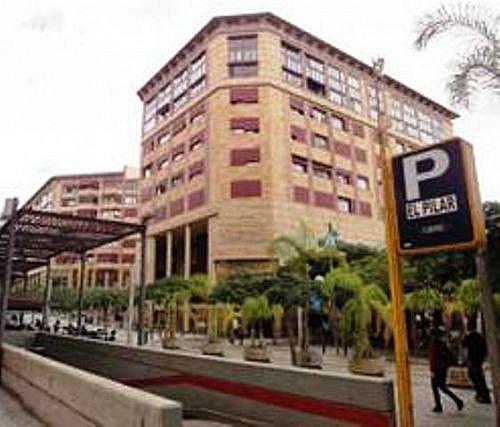 - Local en alquiler en parque Jose Arozarena Paredes Ed Recreativo, Santa Cruz de Tenerife - 234424070