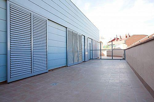 - Piso en alquiler en calle Gran Via Corts Catalanes, Eixample en Barcelona - 236648873