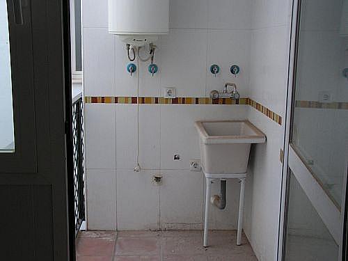 - Piso en alquiler en calle Pais Valenciano, Atarfe - 238041278