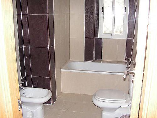 - Piso en alquiler en calle Pais Valenciano, Atarfe - 238041284