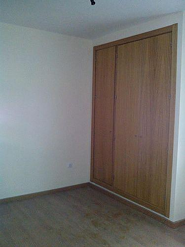 - Piso en alquiler en calle Pais Valenciano, Atarfe - 238041287
