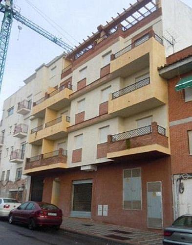 - Piso en alquiler en calle Pais Valenciano, Atarfe - 238041293