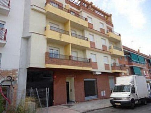 - Piso en alquiler en calle Pais Valenciano, Atarfe - 238041413