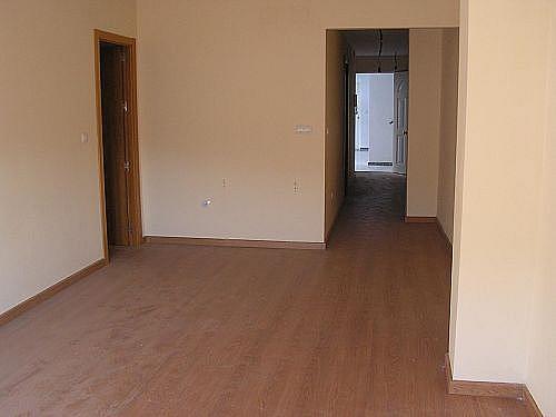 - Piso en alquiler en calle Pais Valenciano, Atarfe - 238041464