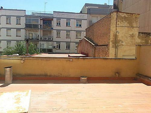 - Local en alquiler en calle Santiago Russinyol, Ametlla de Mar, l´ - 265738338