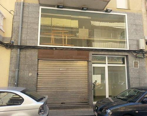 - Local en alquiler en calle Santiago Russinyol, Ametlla de Mar, l´ - 265738341