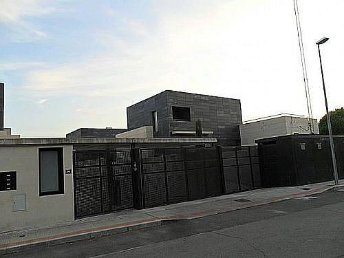 - Casa en alquiler en calle Azor, Villanueva del Pardillo - 276658302