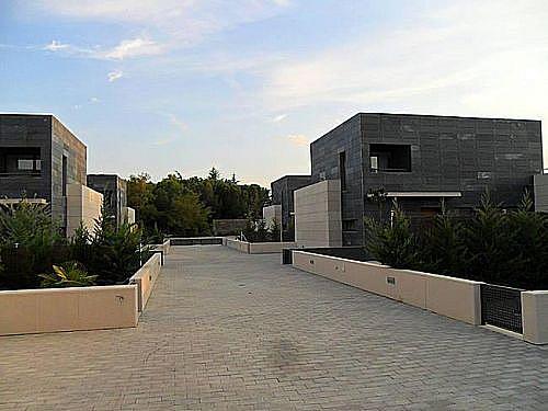 - Casa en alquiler en calle Azor, Villanueva del Pardillo - 276658305