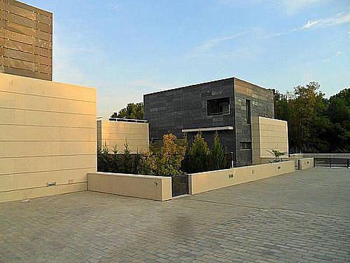 - Casa en alquiler en calle Azor, Villanueva del Pardillo - 276658308