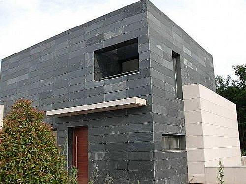 - Casa en alquiler en calle Azor, Villanueva del Pardillo - 276658311