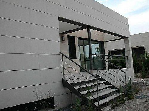 - Casa en alquiler en calle Azor, Villanueva del Pardillo - 276658314