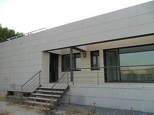 - Casa en alquiler en calle Azor, Villanueva del Pardillo - 276658317
