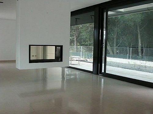 - Casa en alquiler en calle Azor, Villanueva del Pardillo - 276658320