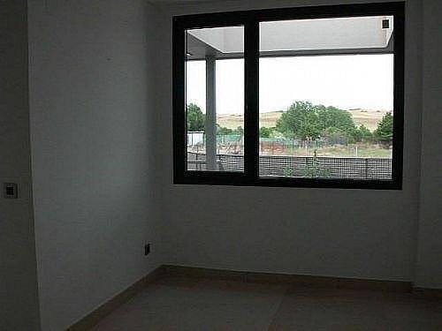 - Casa en alquiler en calle Azor, Villanueva del Pardillo - 276658329