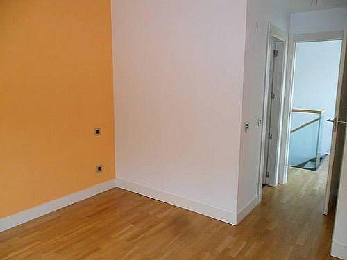 - Casa en alquiler en calle Azor, Villanueva del Pardillo - 276658335