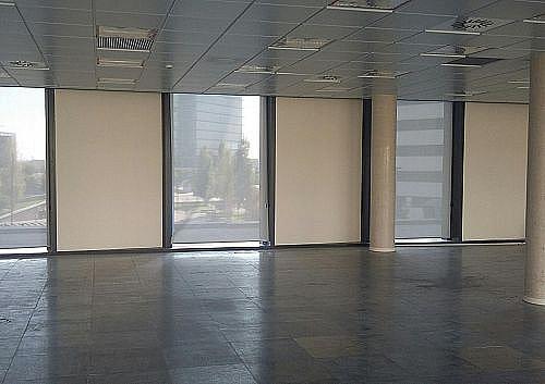 - Local en alquiler en plaza Europa, El Gornal en Hospitalet de Llobregat, L´ - 239507217