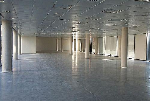 - Local en alquiler en plaza Europa, El Gornal en Hospitalet de Llobregat, L´ - 239507220