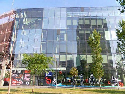 - Local en alquiler en plaza Europa, El Gornal en Hospitalet de Llobregat, L´ - 239507223