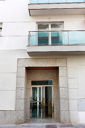 Piso en alquiler en calle Zeus, Ejido (El) - 346951717