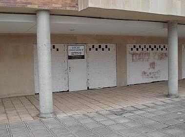 - Local en alquiler en calle Severo Ochoa, Lugo de llanera - 243016736