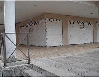 - Local en alquiler en calle Severo Ochoa, Lugo de llanera - 243016793