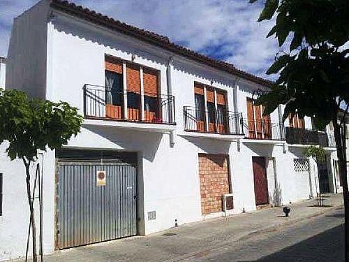 - Local en alquiler en calle Tenerias, Aracena - 257001020