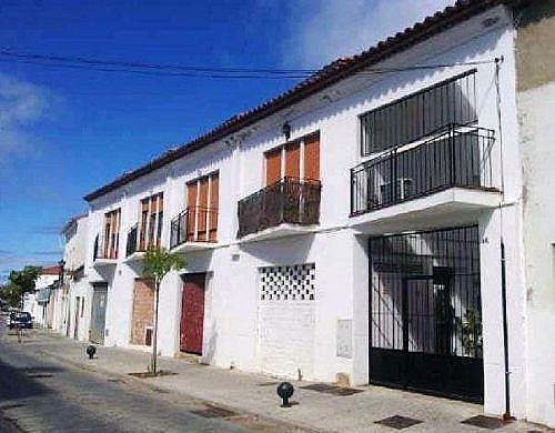 - Local en alquiler en calle Tenerias, Aracena - 257001023
