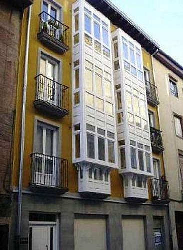 - Local en alquiler en calle Correria, Vitoria-Gasteiz - 243305829