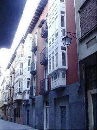 - Local en alquiler en calle Zapateria, Vitoria-Gasteiz - 243305832