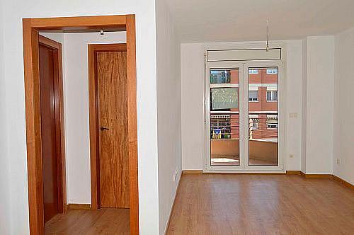 - Piso en alquiler en calle Baro de Maials, Lleida - 268224559