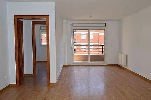 - Piso en alquiler en calle Baro de Maials, Lleida - 268224562