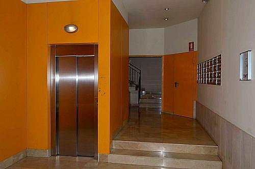 - Piso en alquiler en calle Baro de Maials, Lleida - 268224565