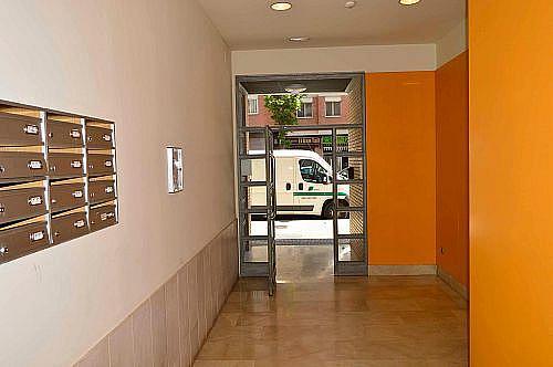 - Piso en alquiler en calle Baro de Maials, Lleida - 268224571