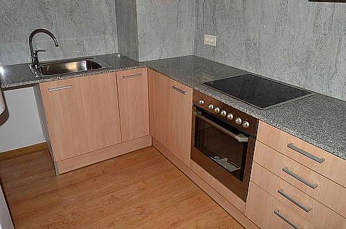 - Piso en alquiler en calle Baro de Maials, Lleida - 268224580