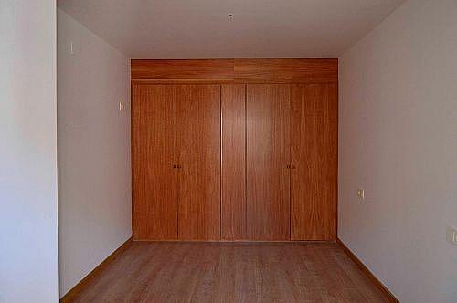 - Piso en alquiler en calle Baro de Maials, Lleida - 276658866