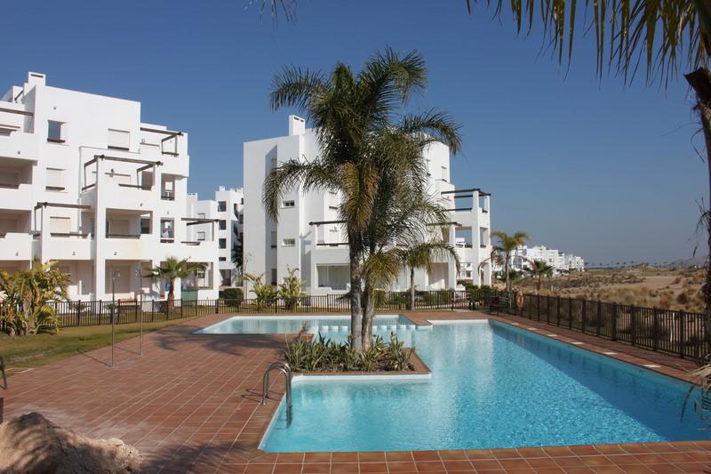 Piso en venta en urbanizaci n polaris terrazas de la torre manga del mar menor la 6472 0733 - Venta de pisos en torre del mar ...