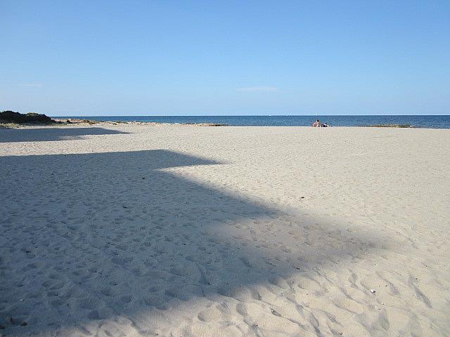 Piso en alquiler de temporada en urbanización Veneziola Golf II Bloque, Manga del mar menor, la - 145809105