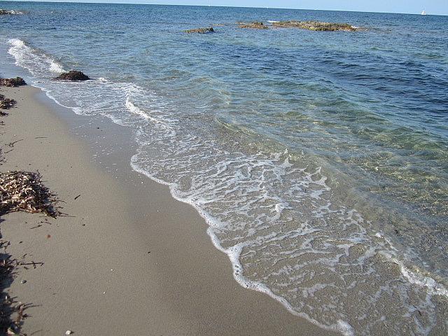 Piso en alquiler de temporada en urbanización Veneziola Golf II Bloque, Manga del mar menor, la - 145809115