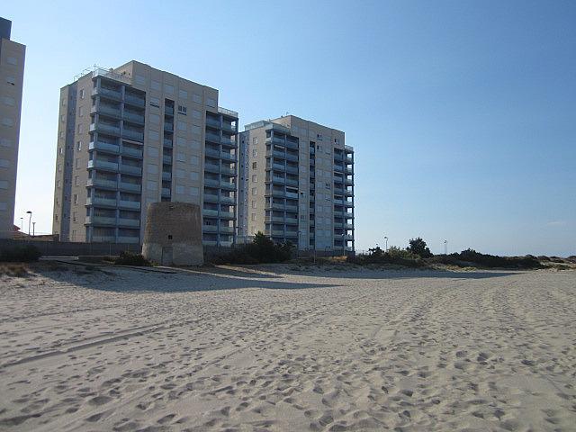 Piso en alquiler de temporada en urbanización Veneziola Golf II Bloque, Manga del mar menor, la - 145809120