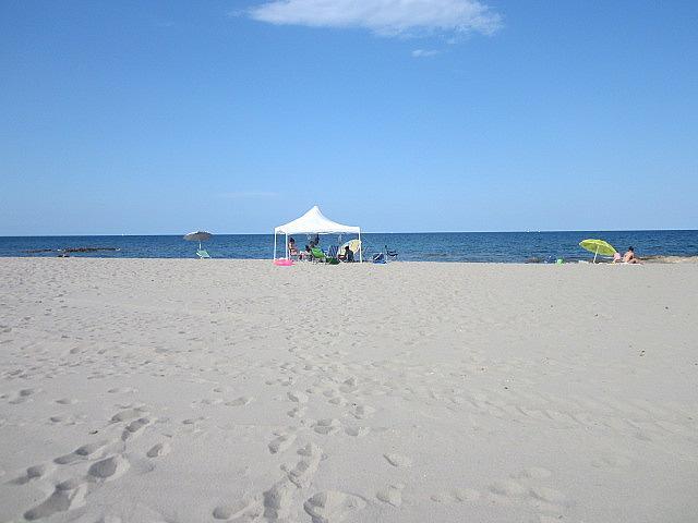 Piso en alquiler de temporada en urbanización Veneziola Golf II Bloque, Manga del mar menor, la - 145809122