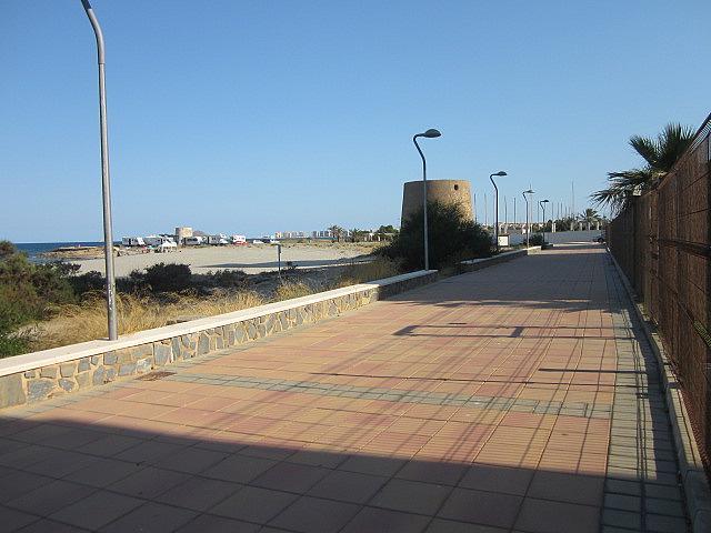 Piso en alquiler de temporada en urbanización Veneziola Golf II Bloque, Manga del mar menor, la - 145809151