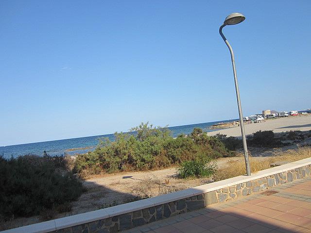 Piso en alquiler de temporada en urbanización Veneziola Golf II Bloque, Manga del mar menor, la - 145809157