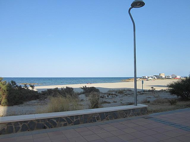Piso en alquiler de temporada en urbanización Veneziola Golf II Bloque, Manga del mar menor, la - 145809158